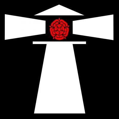 Original Logo 1